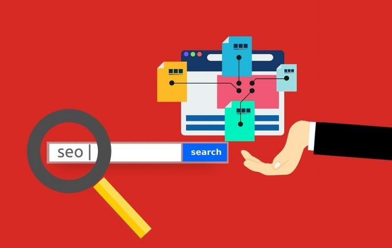 , Boosting Your SEO with XML Sitemaps – Part 2