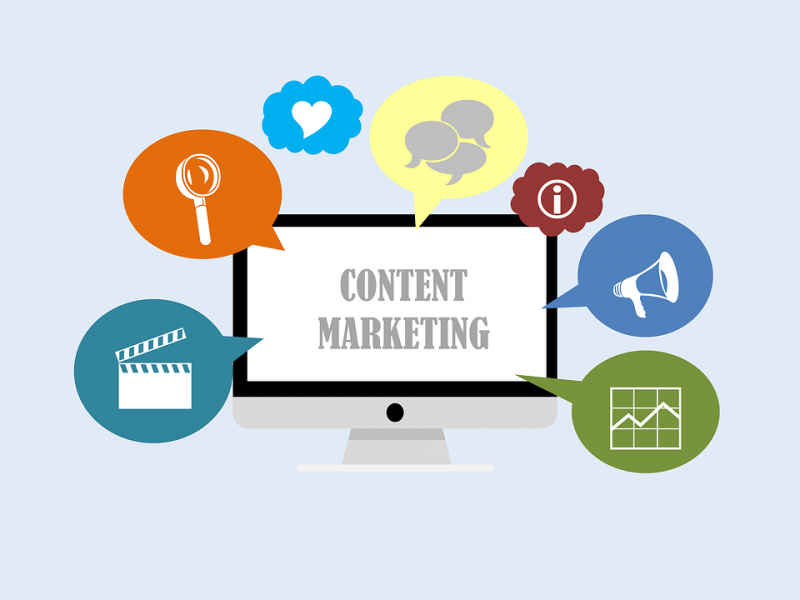 , 3 Tips to Help You Create SEO-Friendly Content
