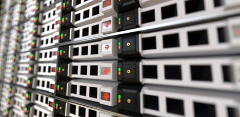 Cloud computing is extremely important for small businesses