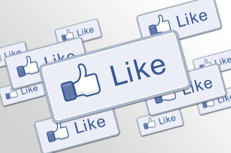 , A Brief Guide to CPC with Facebook – Part 1