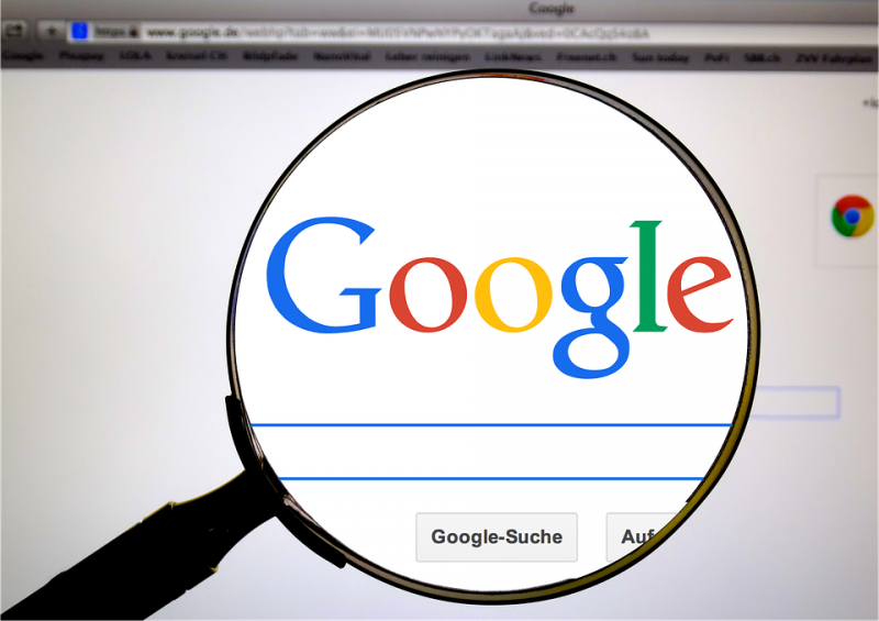 , Keeping Up with Searcher Intent