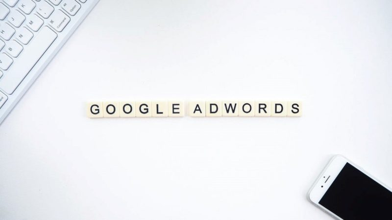 , 4 Proven Google AdWords Tips to Boost Your Online Presence