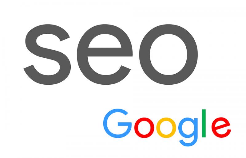 , How to Rank Higher for Google RankBrain – Part 1