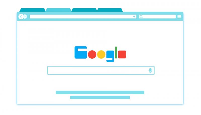 , How to Rank Higher for Google RankBrain – Part 2