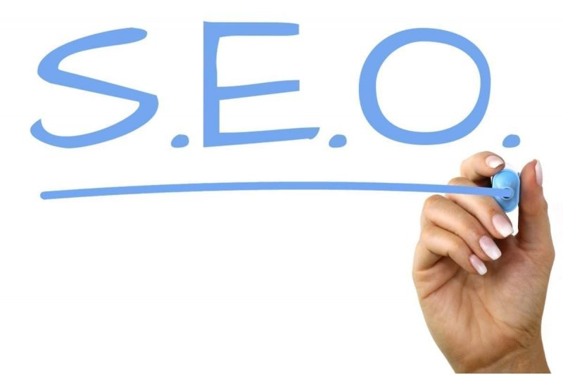 , SEO Tutorial for Beginners