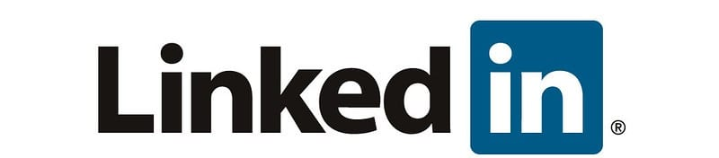 LinkedIn text