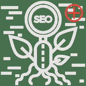 Organic SEO Platinum+