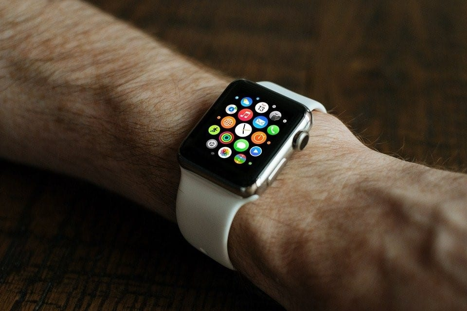 Smart wearables need to marketed services and products in different ways