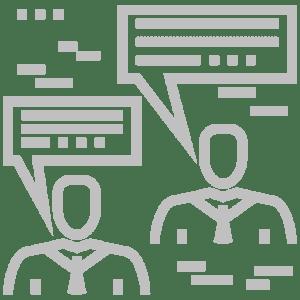 SEO Consultation - Standard