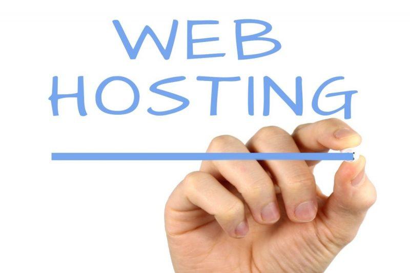 , How to Choose a SEO Friendly Hosting Website