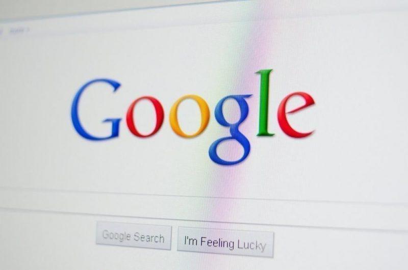 , Search Engine Statistics