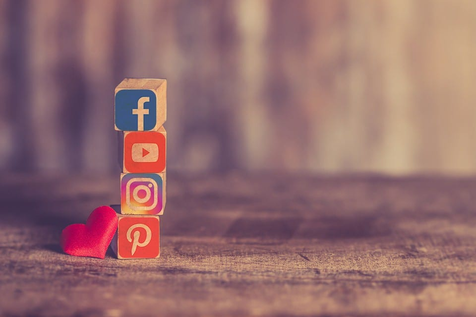 Social media marketing – how it changed