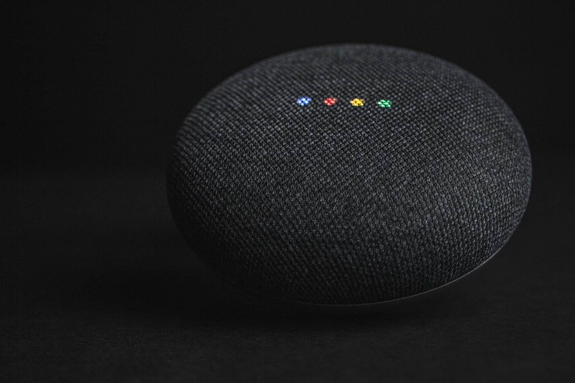 Online marketing will feature more optimisation for voice search in the future