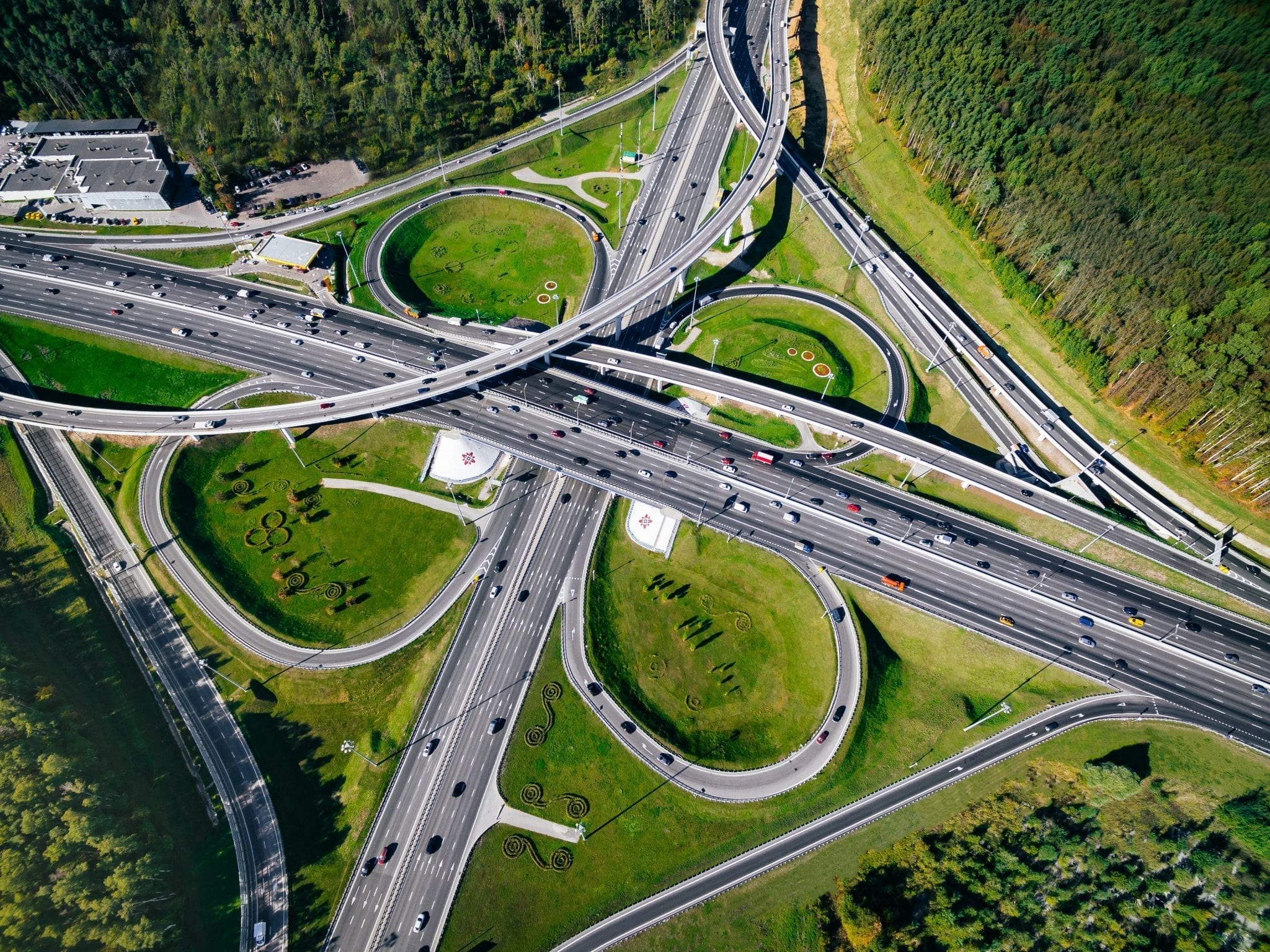 infrastructure, birdeyeview, aerialphotography, junction, highways, birdstagram, roadout