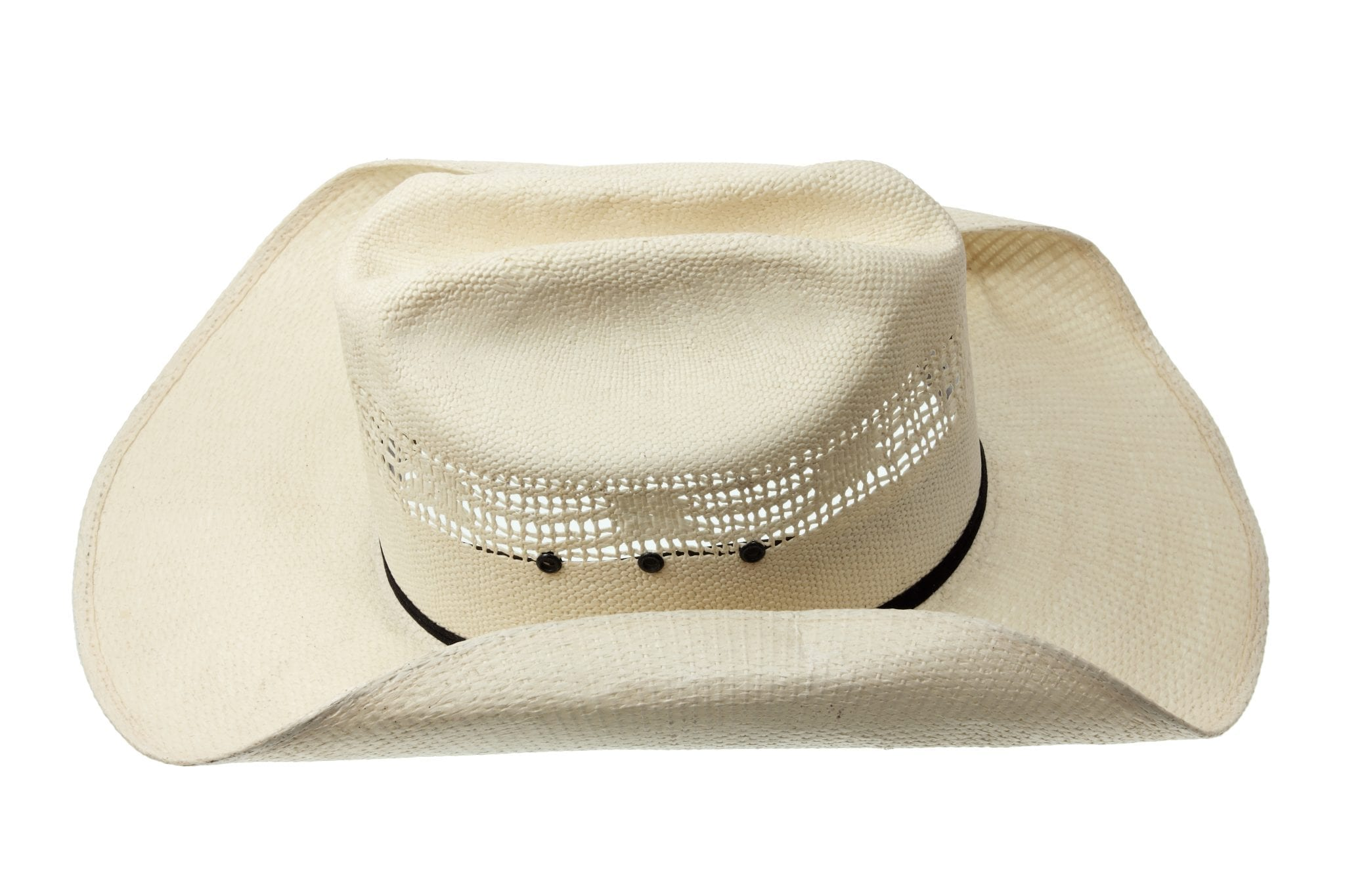 , What Is White Hat SEO? Why You Need to Wear the White Hat?