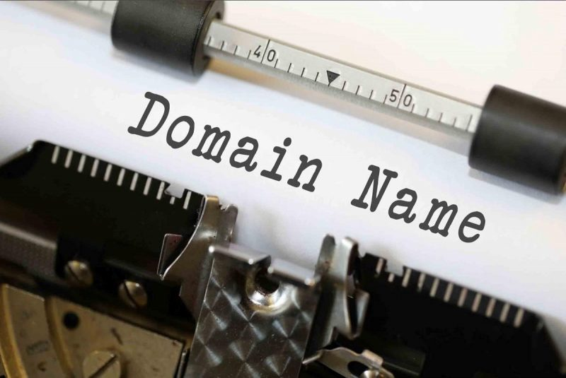 , The Art of Picking SEO-Friendly Domain Names