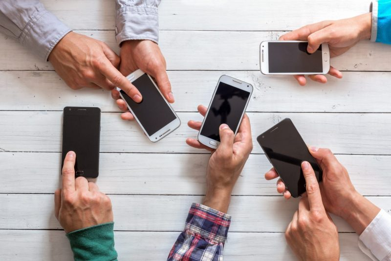 , It's All About Mobile (From SEO Perspective)!